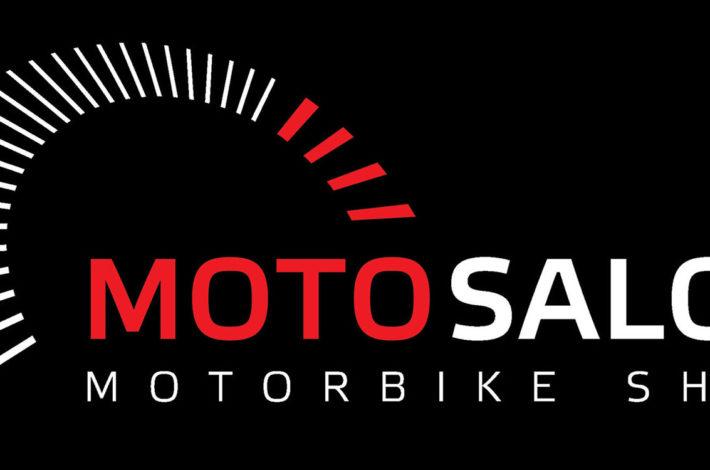 BMW Moto klub na Motosalonu 2017