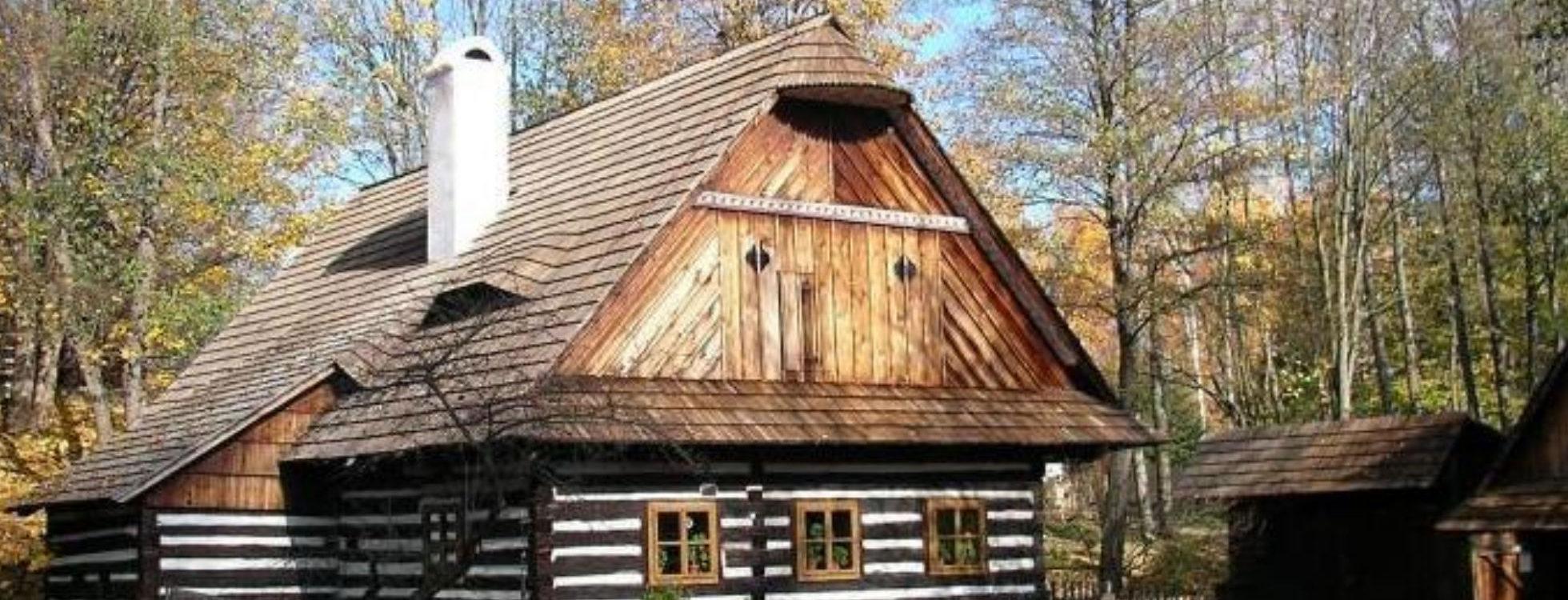1. Podzimní klubová vyjížďka – Veselý Kopec