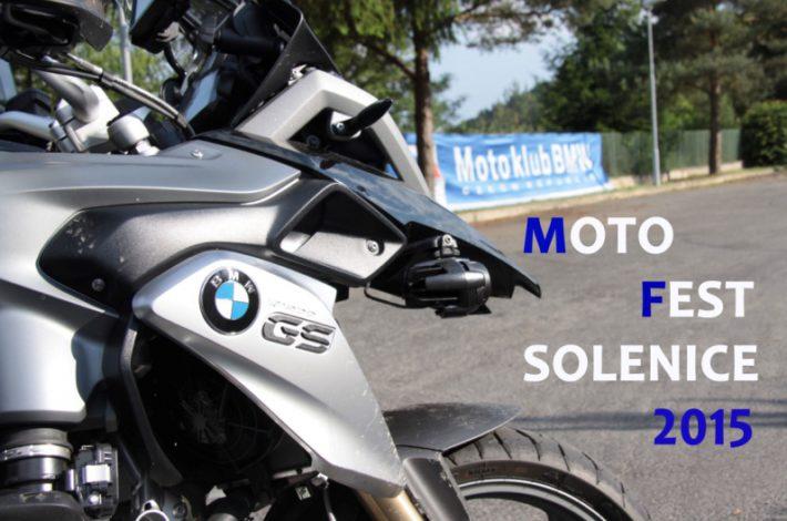 BMW MotoFest 2015